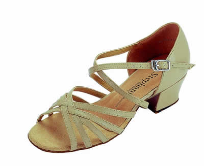 Ballroom Dance Shoes Online Usa